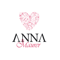 anna logo transparent 200