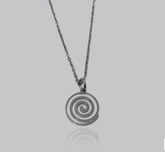 Kette Spirale